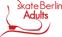 Skate Berlin Adults